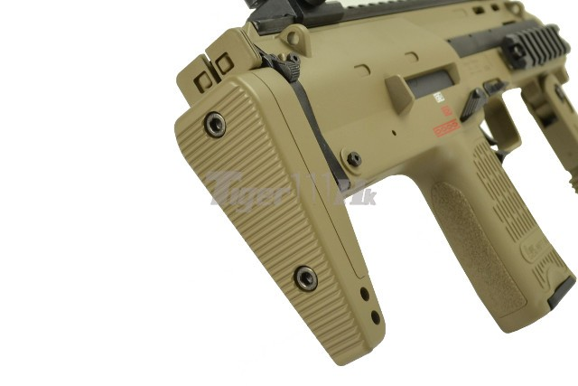 TM-AEG-MP7A1-TAN-10