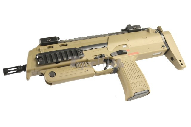 TM-AEG-MP7A1-TAN-2