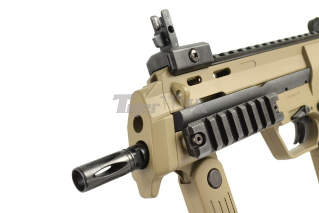 TM-AEG-MP7A1-TAN-3