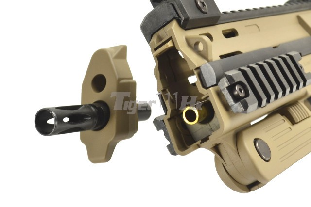 TM-AEG-MP7A1-TAN-4