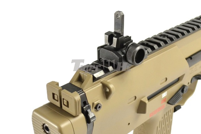 TM-AEG-MP7A1-TAN-5