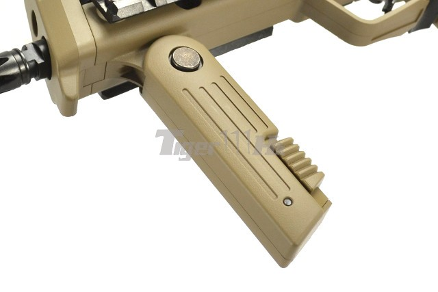 TM-AEG-MP7A1-TAN-6