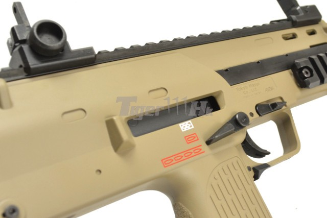 TM-AEG-MP7A1-TAN-8