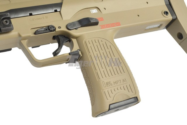 TM-AEG-MP7A1-TAN-9