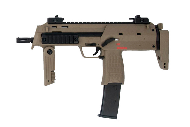 UMAREX-GBB-MP7A1-FDE-1
