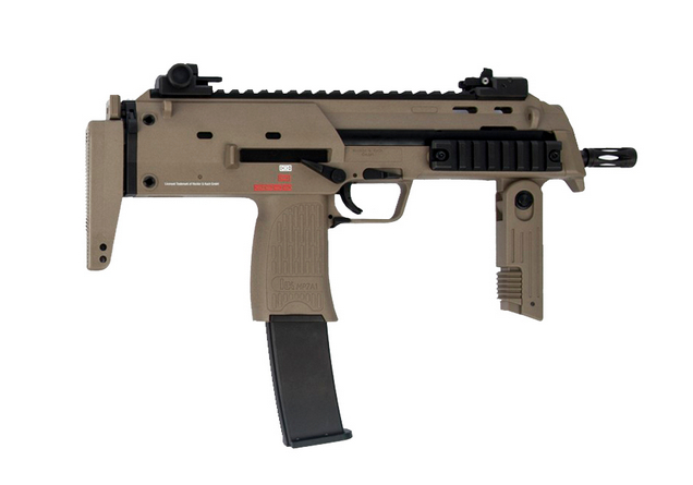 UMAREX-GBB-MP7A1-FDE-2