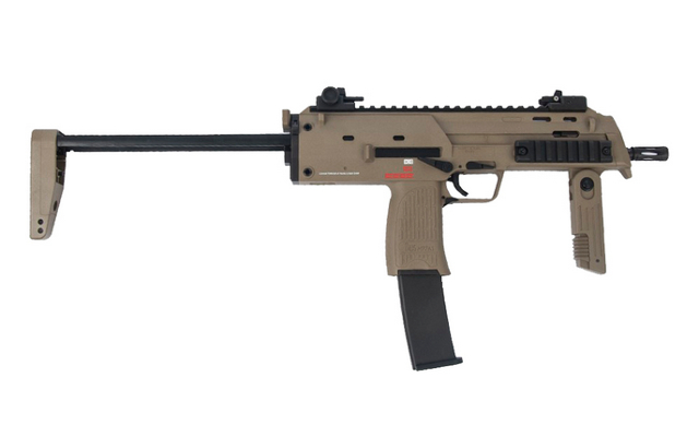 UMAREX-GBB-MP7A1-FDE-3