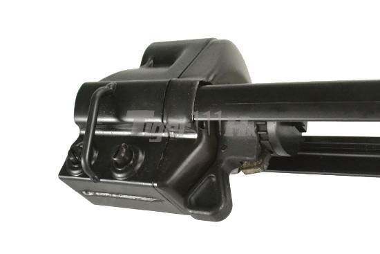 LCT-LC-035-3