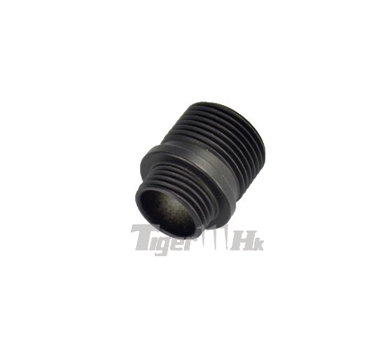 AW-PARTS-0080-BK
