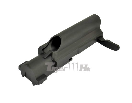 GHK-PART-GKM-08-2