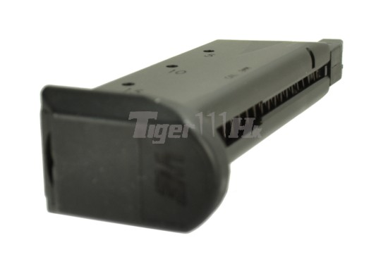 WE-MAG-P99-CO2-4