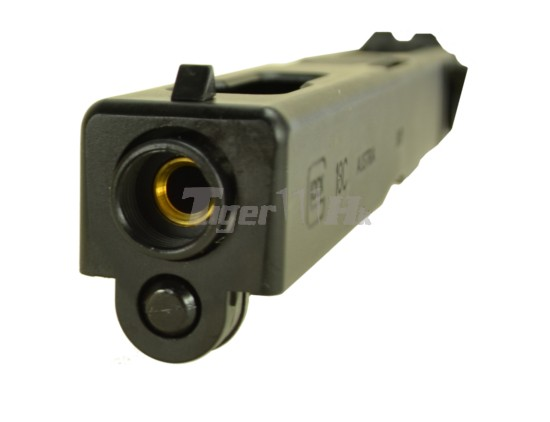 ARM-G18C-SLIDE-SET-BK-3
