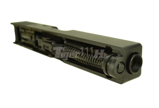 ARM-G18C-SLIDE-SET-BK-4