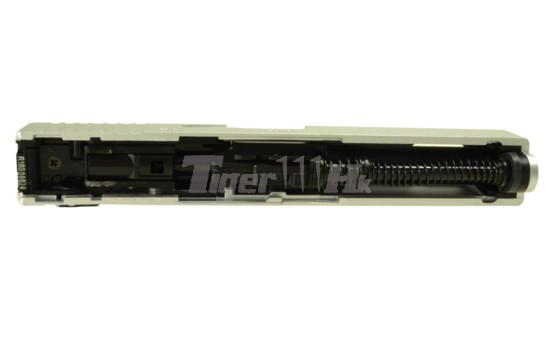 ARM-G18C-SLIDE-SET-SV-2