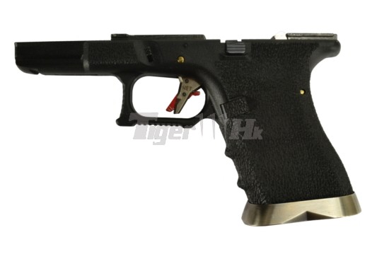 WE-G19-WET-FRAME-SET-BK-1
