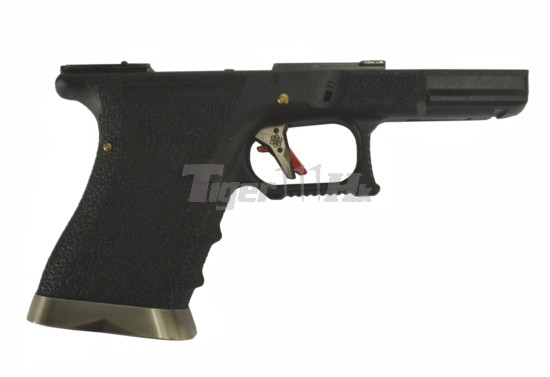 WE-G19-WET-FRAME-SET-BK-2