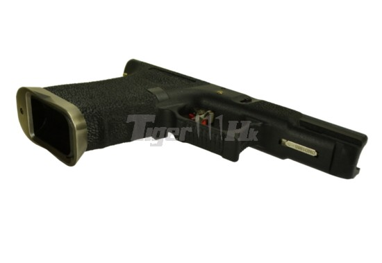 WE-G19-WET-FRAME-SET-BK-3