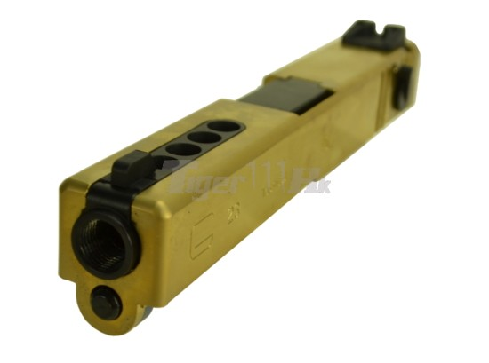 WE-G23-SLIDE-SET-GD-4
