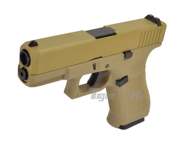 WE-GBB-G19X-GEN5-TAN