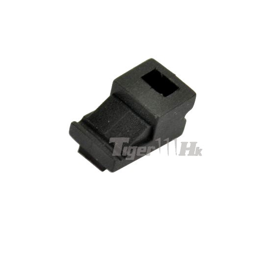 ARM-R36-MAG-RUBBER