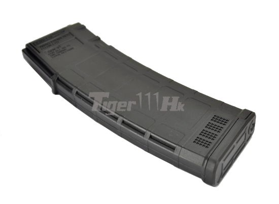 ARES-MAG-B-024-BK