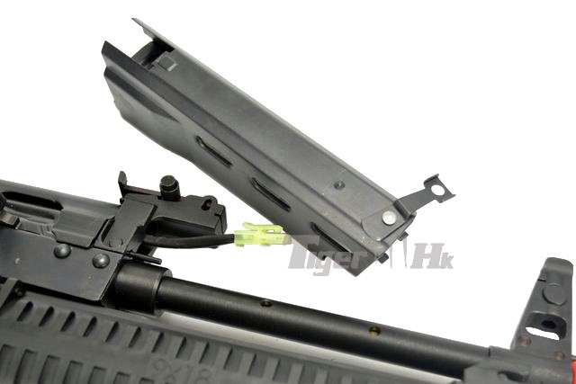 PPS-AEG-PP-19-A-LOW