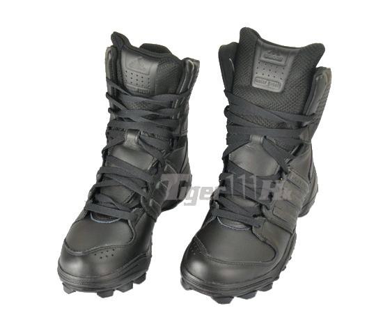 Adidas GSG-9.2 Boots (Black) Airsoft Tiger111HK Area