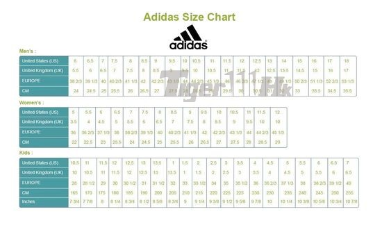 adidas-boots-size