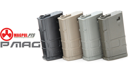 PMAG-50-PS1