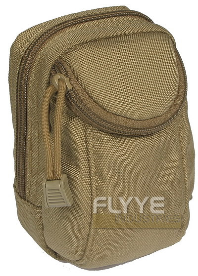 FLYYE EDC Mini Camera Bag