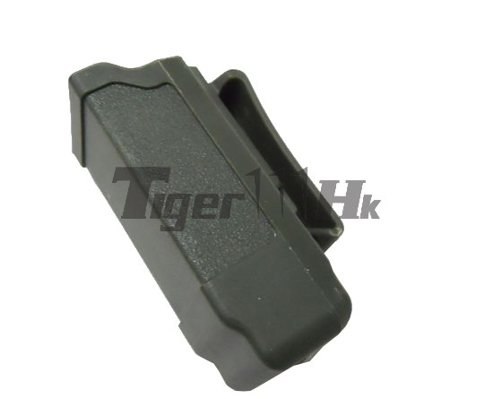 EAIMING 1911 Magazine Holder Pouch (OD)
