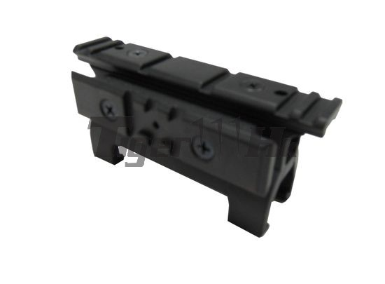 EAIMING Scope Mount Base for MP5 Series (High Profile)