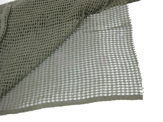 EAIMING Multi-Functional Headwear Scarf cover (Olive Drab)