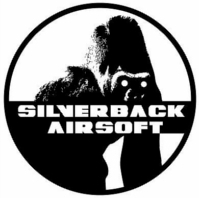 Airsoft Silverback Sunday Sales