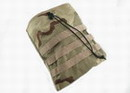 MOLLE System Deathless Belt NVG / Magazine Drop Bag - DC