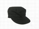 US Army Patrol Cap - Black