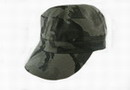 DAY Camouflage  Patrol Cap