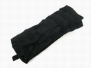 Tactical MOLLE Fit All Water Reservoir Hydration Bag - Black
