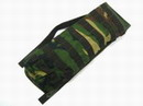 Tactical MOLLE Fit All Water Reservoir Hydration Bag - Woodland