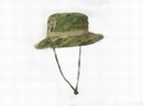 Multicam Camouflage Army Boonie Hat - CP
