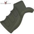 King Arms G16 Standard Pistol Grip for M4 Series - OD
