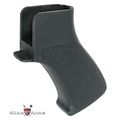 King Arms TangoDown Style Pistol Grip SYSTEMA M4 / M16 Series