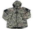 XTONZ Shark Skin Soft Shell Jacket (ACU)