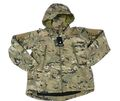 XTONZ Shark Skin Soft Shell Tactical Jacket (Multicam)