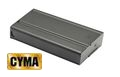 CYMA Metal 100rd Magazine for M14 AEG