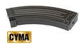 CYMA Metal 150rd Magazine for AK47 AEG