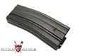 King Arms 68rounds Metal Case Magazine for Marui M4 series