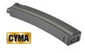 CYMA Metal Hi-Cap 260rd Magazine for MP5