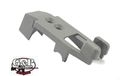 G&P Metal Magazine Lip For Magpul GBB Magazine-BK