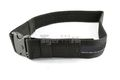 Nylon Hook and Loop Lining Ultra Duty Gear Belt -BlacK